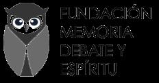Fundación Memoria, Debate y Espíritu